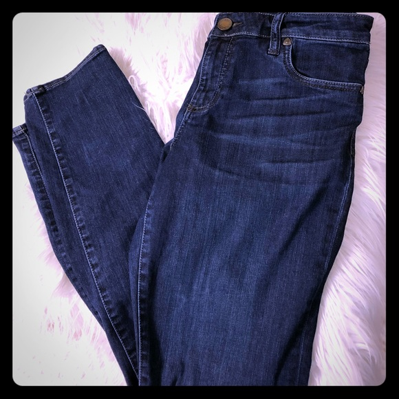 Kut from the Kloth Denim - Kut from the Kloth size 10 jeans